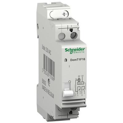 Імпульсне реле TL 16A 230/250В ас 50ГЦ 15508