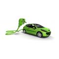 Зарядные станции для электро автомобилей