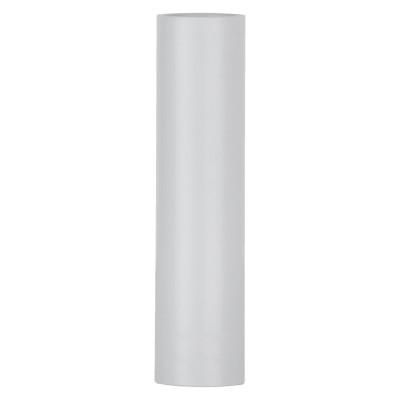RK-муфта  Без галогенів Ø 63мм колір Сірий (RAL7035)