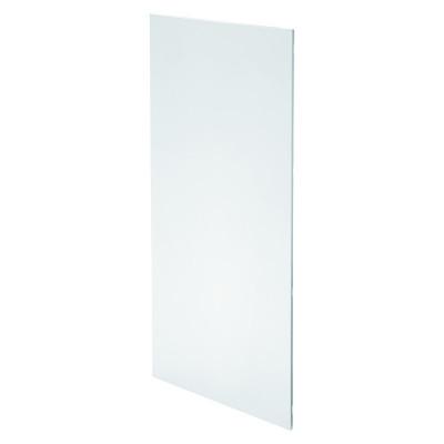 Domo Center дверцята метал білий(RAL9003)