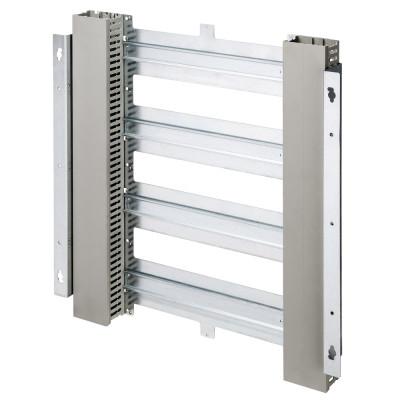 Domo Center Функціональні рамки з металу