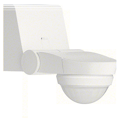 Датчик движения EE840 внутренний, угол захвата 360°, цвет белый