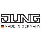 Jung (Германия)