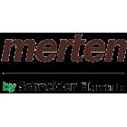 Товары бренда Merten