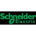 Вимикачі і розетки Schneider Electric