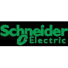 Товары бренда Schneider Electric (Шнайдер Электрик)