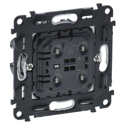 Valena IN`MATIC Світлорегулятор натискний універсальний 400В
