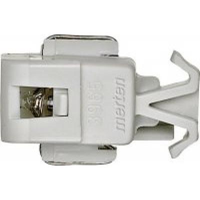 Merten лампа підсвічування MTN396502