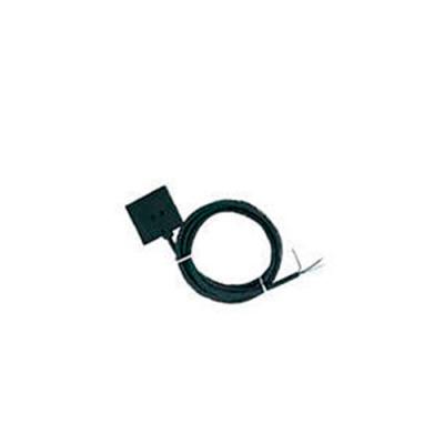 З`єднувальний кабель — DEVIdry Supply Cord, для систем Devidry