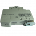 Автомат однофазний Hager 3 Ампера, тип — «С»