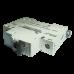 Автоматичний вимикач 1-п Legrand TX³ С25, 6кА