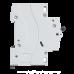 Автоматичний вимикач 1-п. 10А