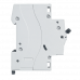 Автоматичний вимикач 1-п. 16А
