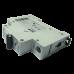 Автоматичний вимикач 1-фазний PL6 Eaton 6 Ампер, тип «C»