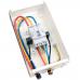 Автоматичний вимикач 200А 3-п 25kA BZMB2 EATON 116971