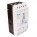 Автоматичний вимикач 400А 3-п 50kA LZMN3 EATON 111967