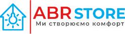 ABR-Store - Ми створюємо комфорт